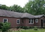 Foreclosed Home in Ortonville 48462 80 ELIZABETH ST - Property ID: 3854121
