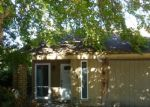 Foreclosed Home in Rancho Cordova 95670 10864 PAIUTE WAY - Property ID: 3854148