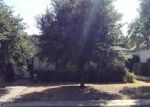 Foreclosed Home in Lancaster 75146 2824 SAINT MARTIN DR - Property ID: 3854196