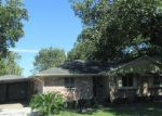 Foreclosed Home in South Houston 77587 605 AVENUE E - Property ID: 3854208