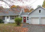 Foreclosed Home in Valatie 12184 934 COUNTY ROUTE 28 - Property ID: 3854245