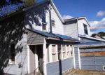 Foreclosed Home in Catskill 12414 7 HOWELL ST - Property ID: 3854266