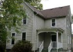 Foreclosed Home in Churchville 14428 6725 CHILI RIGA CENTER RD - Property ID: 3854283
