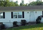 Foreclosed Home in Middletown 10940 25 AMCHIR AVE - Property ID: 3854322