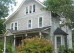 Foreclosed Home in Tillson 12486 122 HARDENBERGH AVE - Property ID: 3854390