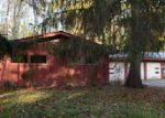 Foreclosed Home in Chesterland 44026 12086 SPERRY RD - Property ID: 3854481