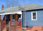 Foreclosed Home in Taneytown 21787 6150 TANEYTOWN PIKE - Property ID: 3854655