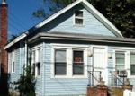 Foreclosed Home in Villas 8251 9 E PACIFIC AVE - Property ID: 3854750