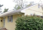 Foreclosed Home in Point Pleasant Boro 8742 1112 PINE BLUFF AVE # A - Property ID: 3854829