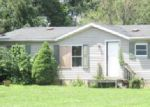 Foreclosed Home in Monroeville 8343 305 SWEDESBORO RD - Property ID: 3854839