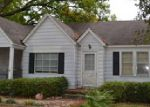 Foreclosed Home in Millington 38053 8488 QUITO RD - Property ID: 3854938