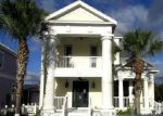 Foreclosed Home in Panama City Beach 32413 373 BEACHSIDE DR - Property ID: 3854973