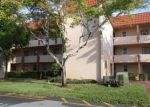 Foreclosed Home in Sunrise 33322 8051 SUNRISE LAKES DR N APT 101 - Property ID: 3854983