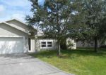 Foreclosed Home in Palm Bay 32909 2835 DIETRICH AVE SE - Property ID: 3855011