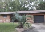 Foreclosed Home in Inverness 34452 6635 E MORLEY ST - Property ID: 3855028