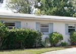 Foreclosed Home in Orange Park 32073 289 BONNLYN DR - Property ID: 3855030