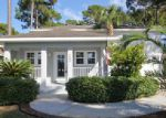 Foreclosed Home in Destin 32541 200 WEKIVA CV - Property ID: 3855152