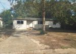 Foreclosed Home in Fort Walton Beach 32548 166 RAINBOW DR NW - Property ID: 3855154