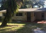 Foreclosed Home in Orange City 32763 651 GLEASON ST - Property ID: 3855328