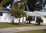 Foreclosed Home in Debary 32713 30 LILAC DR - Property ID: 3855330