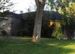 Foreclosed Home in Beaumont 77707 2550 EMBER LN - Property ID: 3855412