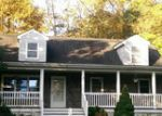 Foreclosed Home in Jackson 8527 21 S LAKEVIEW DR - Property ID: 3855489