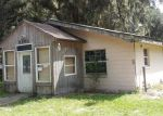 Foreclosed Home in Bushnell 33513 8595 CR 624A - Property ID: 3855498
