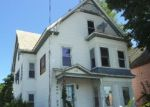 Foreclosed Home in Fitchburg 1420 324 LUNENBURG ST - Property ID: 3855609