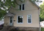 Foreclosed Home in Dekalb 60115 825 PLEASANT ST - Property ID: 3855846
