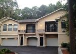 Foreclosed Home in Hilton Head Island 29926 4 INDIGO RUN DR APT 3411 - Property ID: 3855907