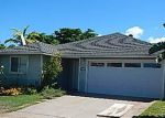 Foreclosed Home in Kihei 96753 67 LUAKAHA CIR - Property ID: 3855926