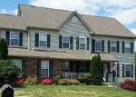 Foreclosed Home in Gilbertsville 19525 2510 TORY LN - Property ID: 3855990