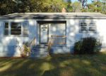 Foreclosed Home in Gaffney 29340 1206 S JOHNSON ST - Property ID: 3856095