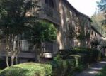 Foreclosed Home in Atlanta 30341 3208 HENDERSON MILL RD UNIT 7 - Property ID: 3856185