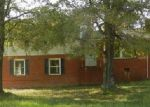 Foreclosed Home in Mooresville 28115 240 DEERFIELD DR - Property ID: 3856277