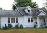 Foreclosed Home in King George 22485 2505 MATHIAS POINT RD - Property ID: 3856286
