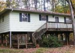 Foreclosed Home in Thaxton 24174 123 COUNTRY LN - Property ID: 3856406