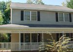 Foreclosed Home in Anderson 29625 129 HEATHERBROOK CT # A - Property ID: 3856455