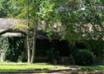 Foreclosed Home in Crossville 38571 254 WOODY CEMETERY RD - Property ID: 3856486
