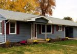 Foreclosed Home in Flora 46929 413 E JACKSON ST - Property ID: 3856583