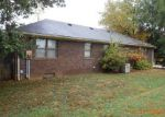 Foreclosed Home in Mount Vernon 47620 1801 GREENBRIER DR - Property ID: 3856609