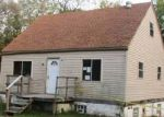 Foreclosed Home in Industry 15052 137 WOOD ST - Property ID: 3856627
