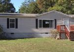 Foreclosed Home in Bumpass 23024 2561 BAGBY RD - Property ID: 3856732