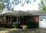 Foreclosed Home in Huntsville 35810 2114 WHARTON RD NW - Property ID: 3856768