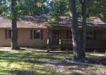 Foreclosed Home in North Dinwiddie 23803 23702 SPARROW CT - Property ID: 3856774