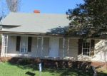 Foreclosed Home in Rockwell 28138 406 CHINA GROVE HWY - Property ID: 3856788