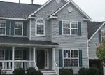 Foreclosed Home in Carrollton 23314 13326 HARBOR DR - Property ID: 3856795