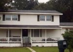 Foreclosed Home in Manning 29102 2373 FLINN RD - Property ID: 3856854