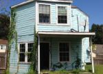 Foreclosed Home in Beaumont 77702 2629 NORTH ST - Property ID: 3857058