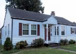Foreclosed Home in Cape Girardeau 63701 1757 THEMIS ST - Property ID: 3857059